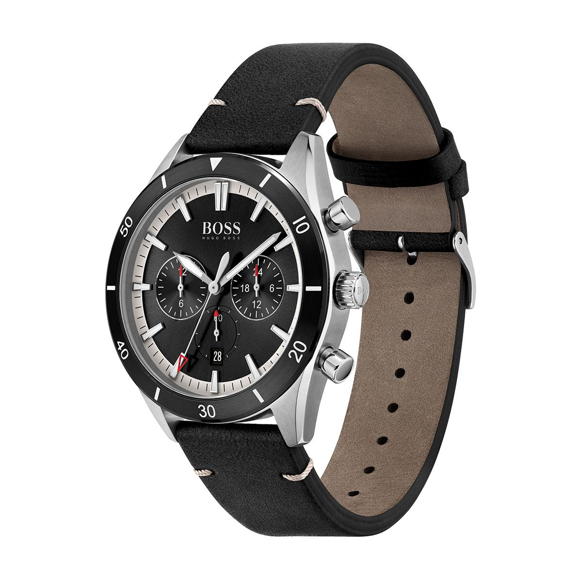 Часовник Hugo Boss 1513864