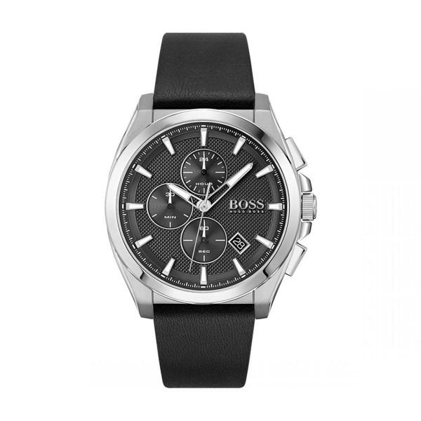 Часовник Hugo Boss 1513881