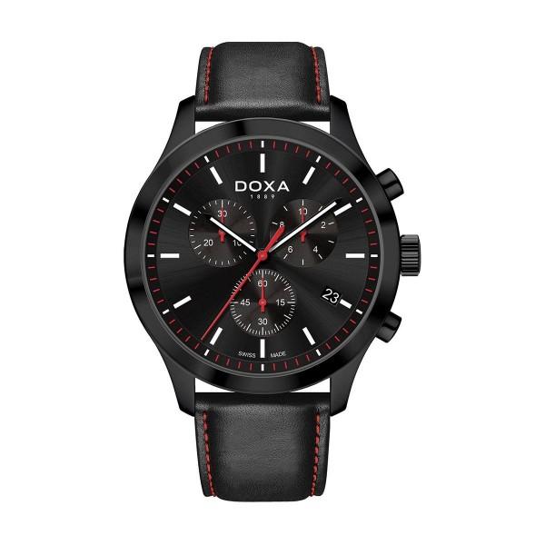 Часовник Doxa 165.70.071.01