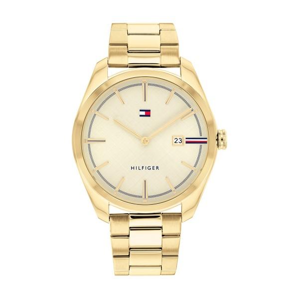 Часовник Tommy Hilfiger 1710427