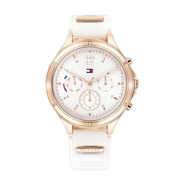 Часовник Tommy Hilfiger 1782280