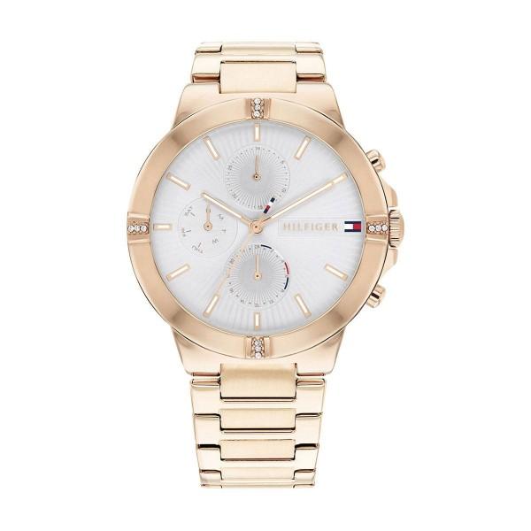Часовник Tommy Hilfiger 1782331