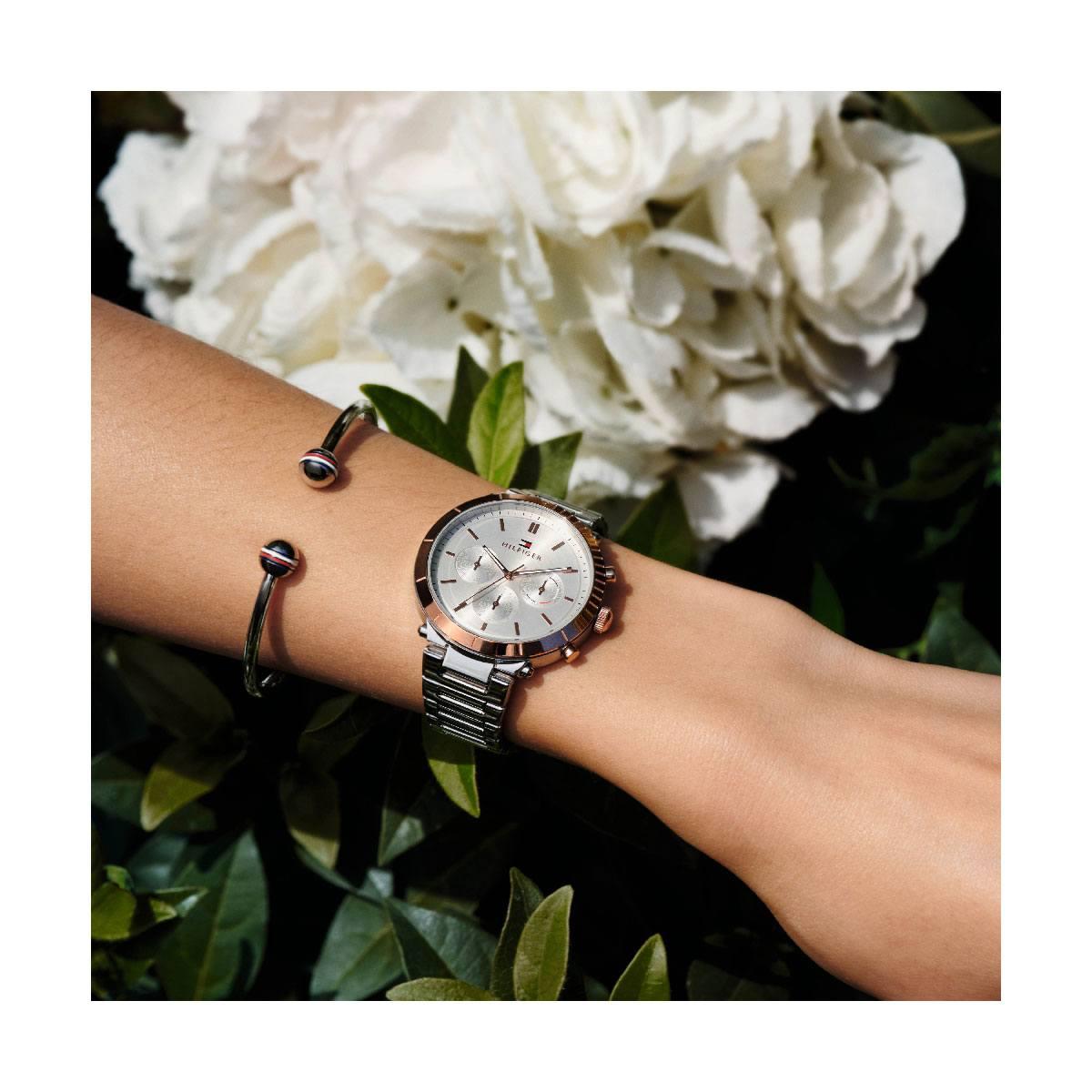 Часовник Tommy Hilfiger 1782348