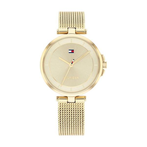 Часовник Tommy Hilfiger 1782362