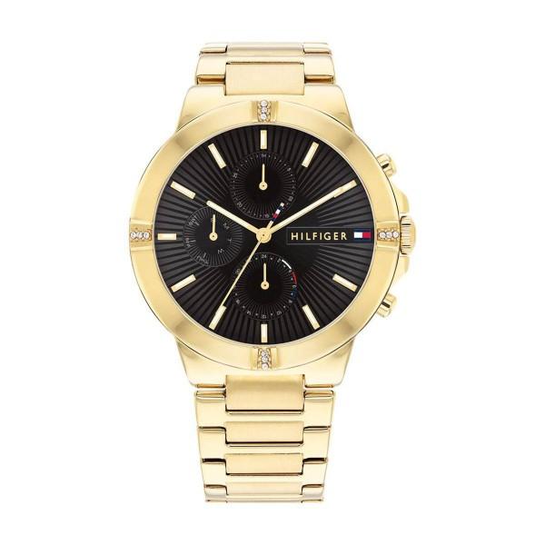 Часовник Tommy Hilfiger 1782380