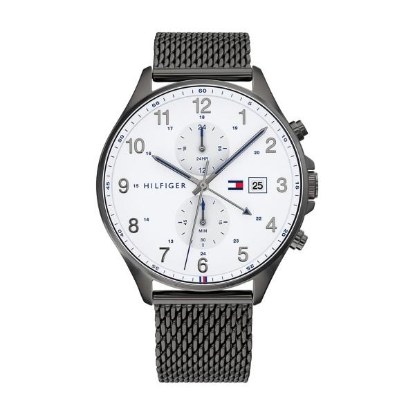 Часовник Tommy Hilfiger 1791709