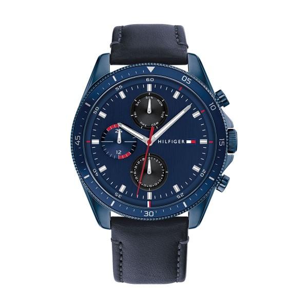 Часовник Tommy Hilfiger 1791839