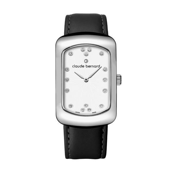 Часовник Claude Bernard 20226 3 APN