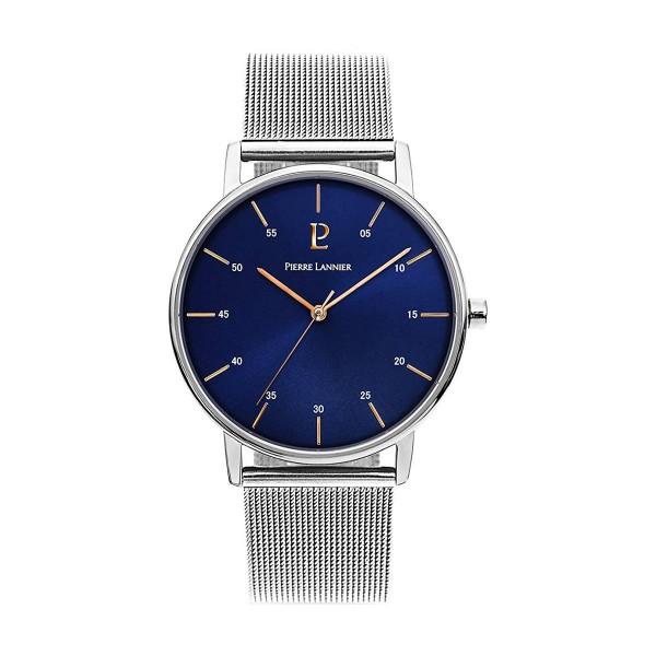 Часовник Pierre Lannier 202J168