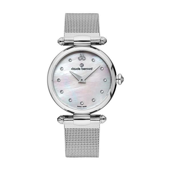 Часовник Claude Bernard 20500 3 NADN