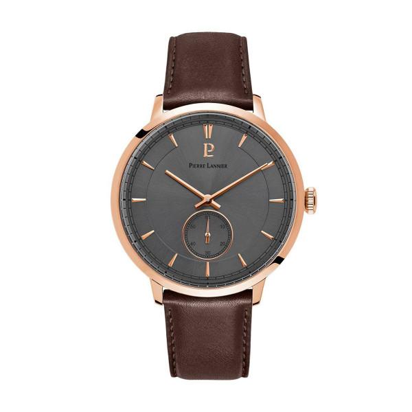 Часовник Pierre Lannier 242C484