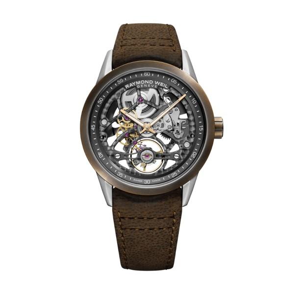 Часовник Raymond Weil 2785-SBC-60000