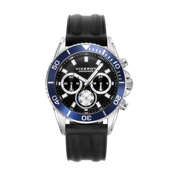 Часовник Viceroy 42287-57