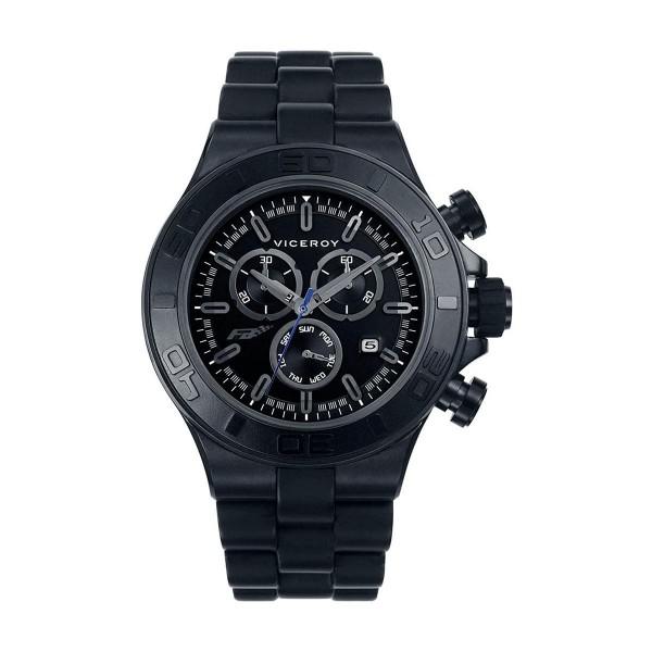 Часовник Viceroy 47775-99