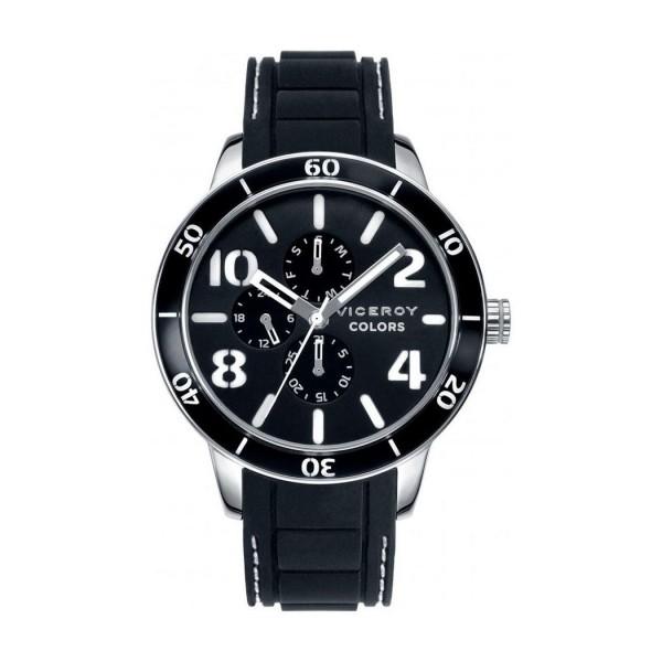 Часовник Viceroy 47857-04