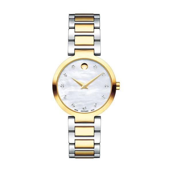 Часовник Movado 607103