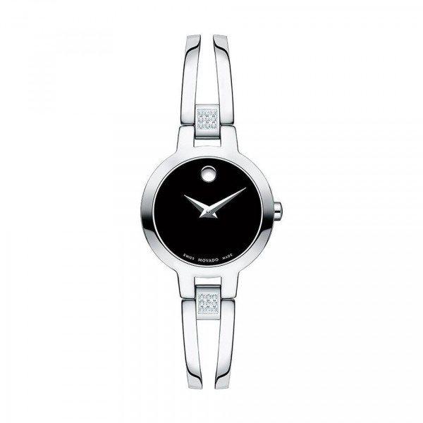 Часовник Movado 607154