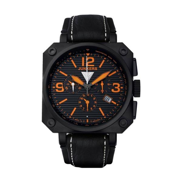 Часовник Junkers 6792-5