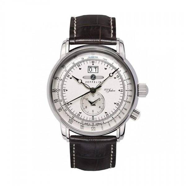 Часовник Zeppelin 7640-1