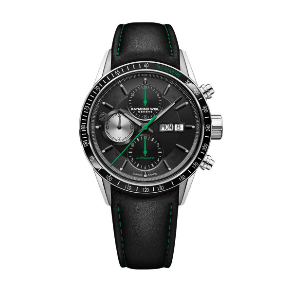 Часовник Raymond Weil 7731-SC1-20321