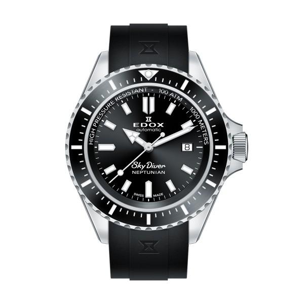 Часовник Edox 80120 3NCA NIN