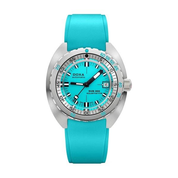 Часовник Doxa 821.10.241.25