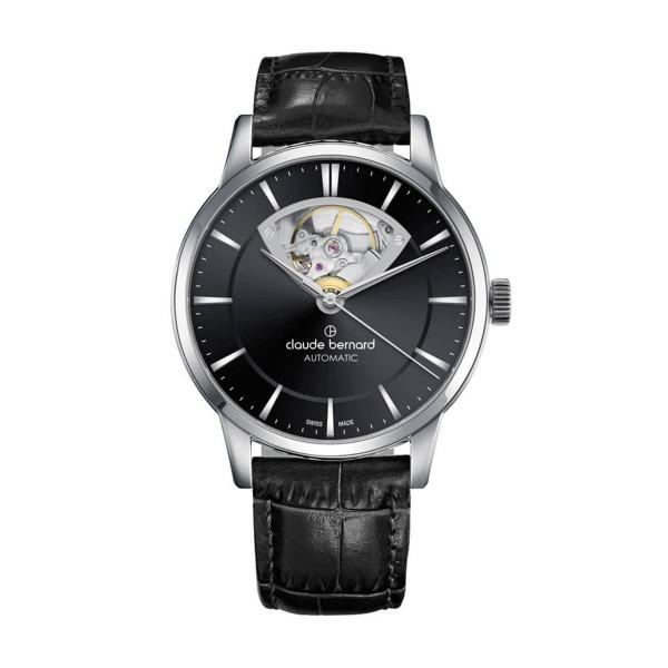 Часовник Claude Bernard 85017 3 NIN3