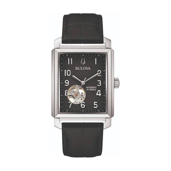 Часовник Bulova 96A269