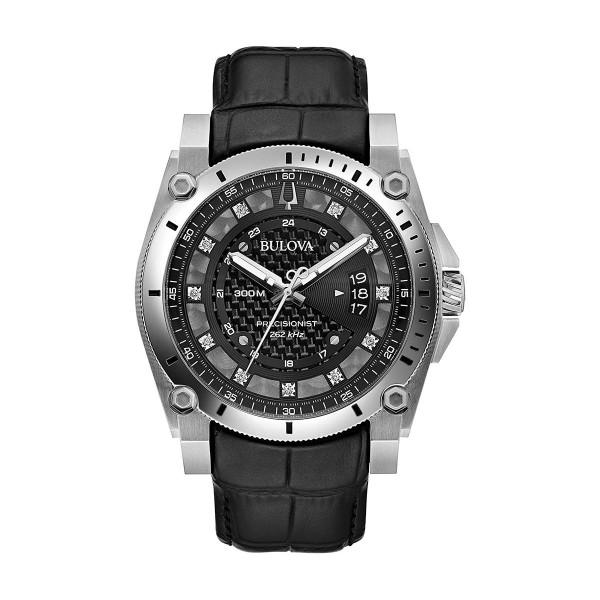 Часовник Bulova 96D147