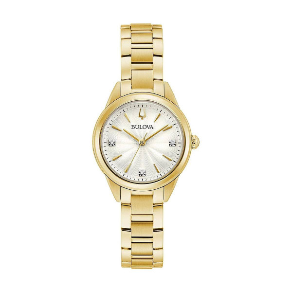 Часовник Bulova 97P150