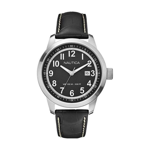 Часовник Nautica A13604G