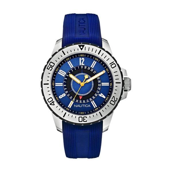 Часовник Nautica A14664G