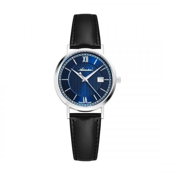 Часовник Adriatica A3194.5265Q