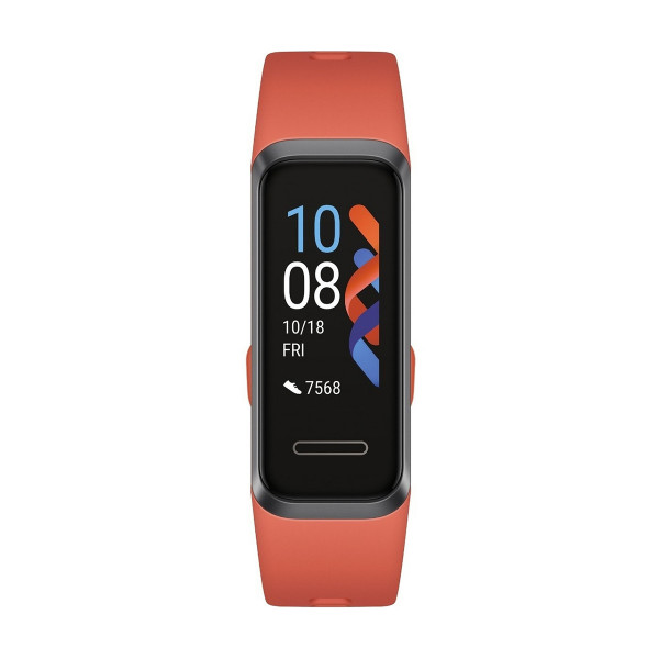 Смарт гривна Huawei ASD-B29 Amber Sunrise