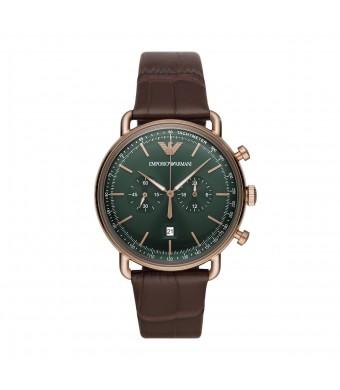 Часовник Emporio Armani AR11334