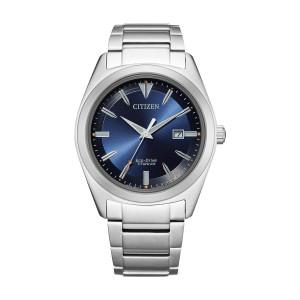 Часовник Citizen AW1640-83L