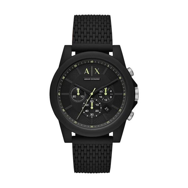 Часовник Armani Exchange AX1344