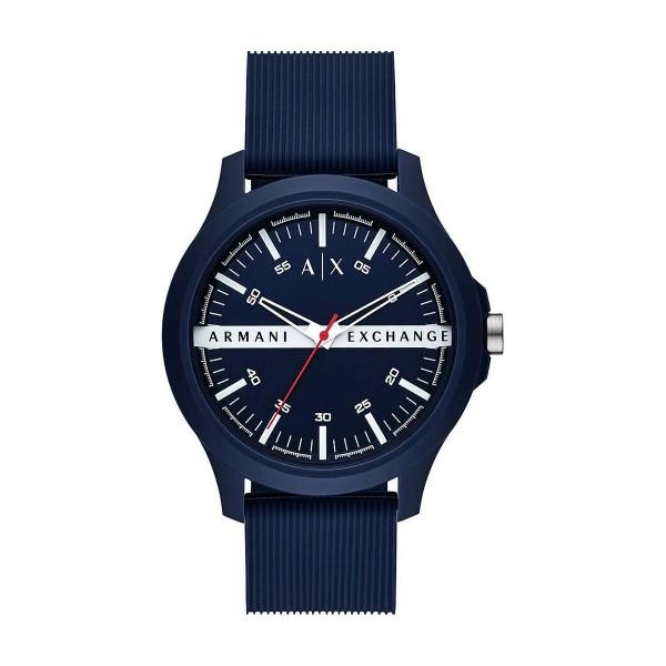 Часовник Armani Exchange AX2421
