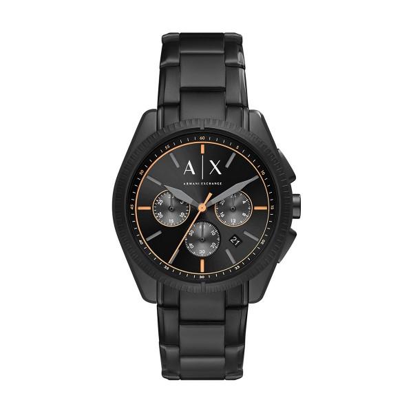 Часовник Armani Exchange AX2852