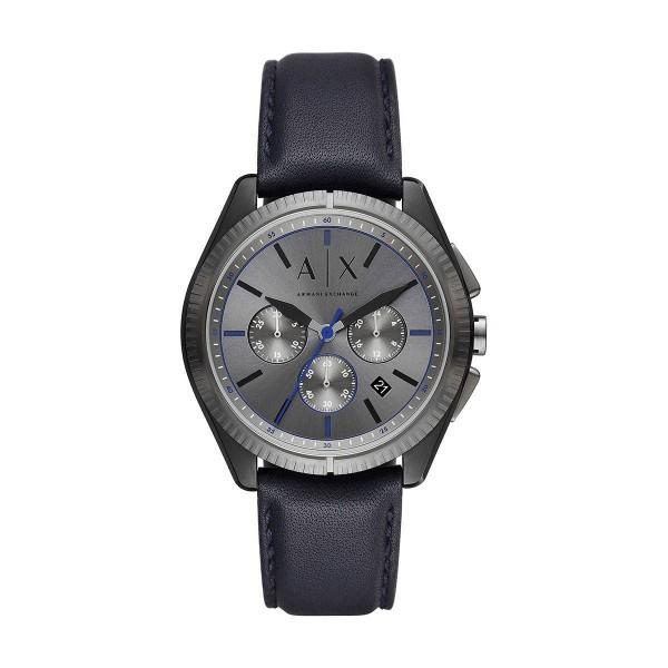Часовник Armani Exchange AX2855