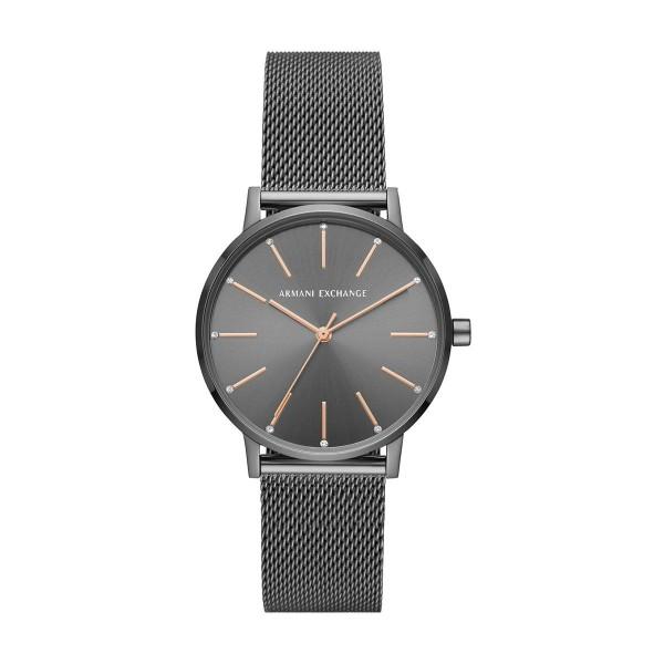 Часовник Armani Exchange AX5574