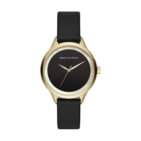 Часовник Armani Exchange AX5611