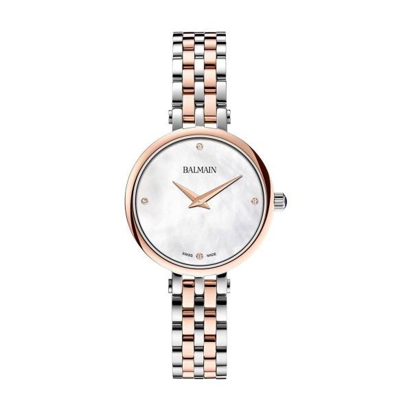 Часовник Balmain B4298.33.85