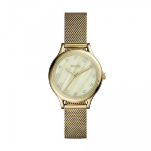 Часовник Fossil BQ3391