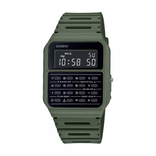 Часовник Casio CA-53WF-3BEF