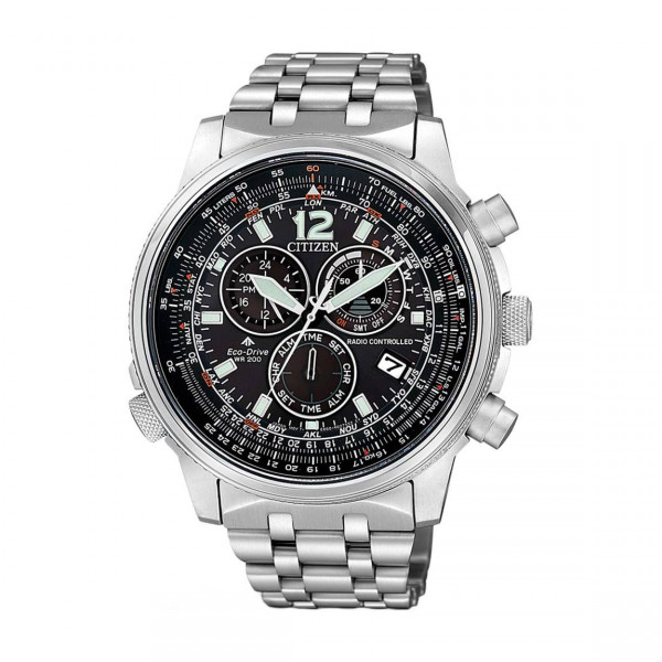 Часовник Citizen CB5860-86E