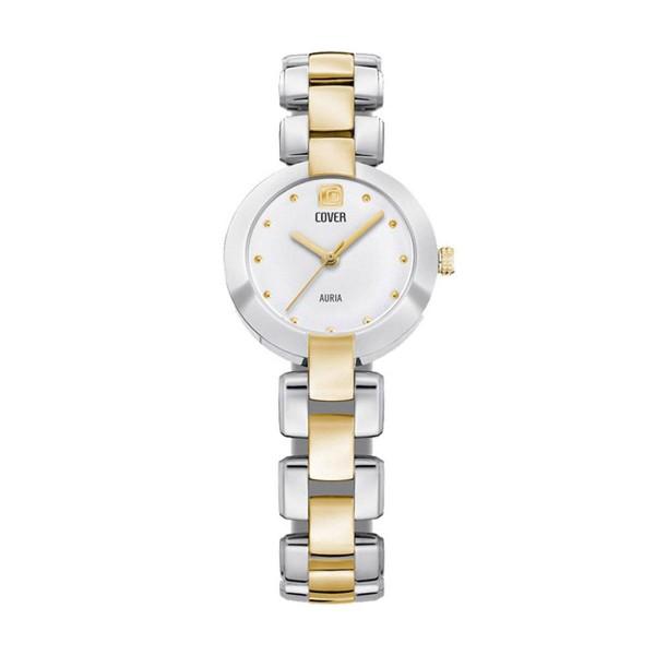 Часовник Cover CO159.02