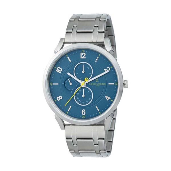Часовник Pierre Cardin CPI.2056