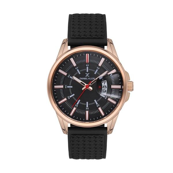 Часовник Daniel Klein DK.1.12752-2