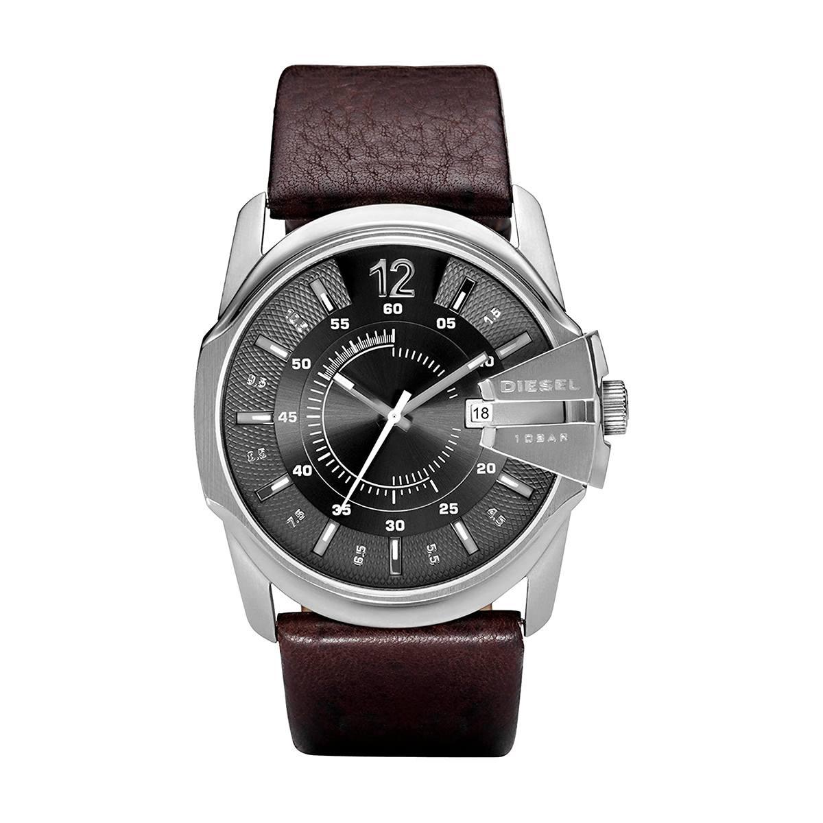 Часовник Diesel DZ1206